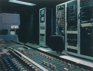 control_room_w800
