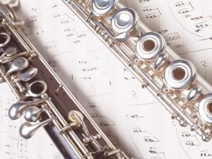 flute_cl_mod