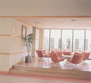 lounge_w800