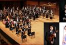 2019/3/16 日本センチュリー交響楽団 加東特別公演
