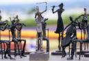 2020/8/15 日本センチュリー交響楽団メンバーによるおしゃべりコンサート